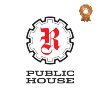 R Public House.png
