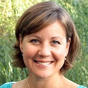 Kelly D. Boulder, Colorado -
