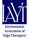 - Talking Yoga's Coaching Skills for Yoga Teachers and Yogis™ will be presented at the upcoming International Association of Yoga Therapists Conference in Summer 2018.