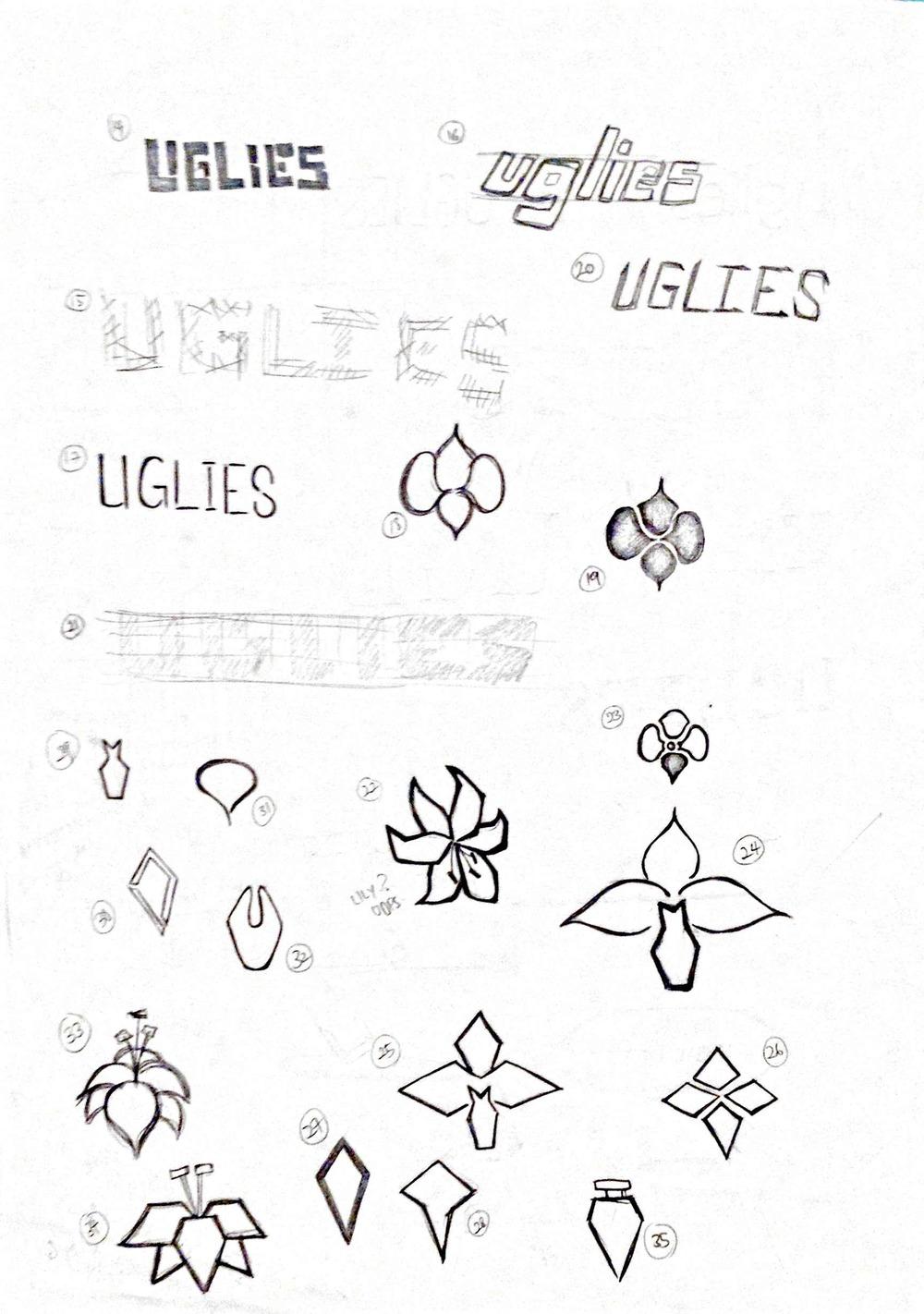 UG_Logo_Sketch02.jpg