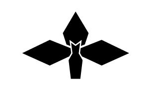 UG_Logo-06.jpg