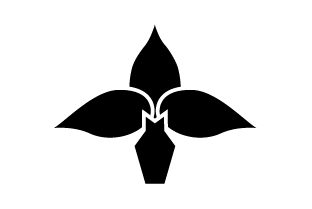 UG_Logo-07.jpg