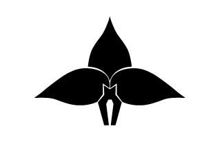 UG_Logo-09.jpg