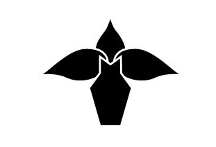 UG_Logo-10.jpg