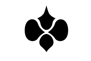 UG_Logo-13.jpg