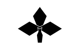 UG_Logo-14.jpg