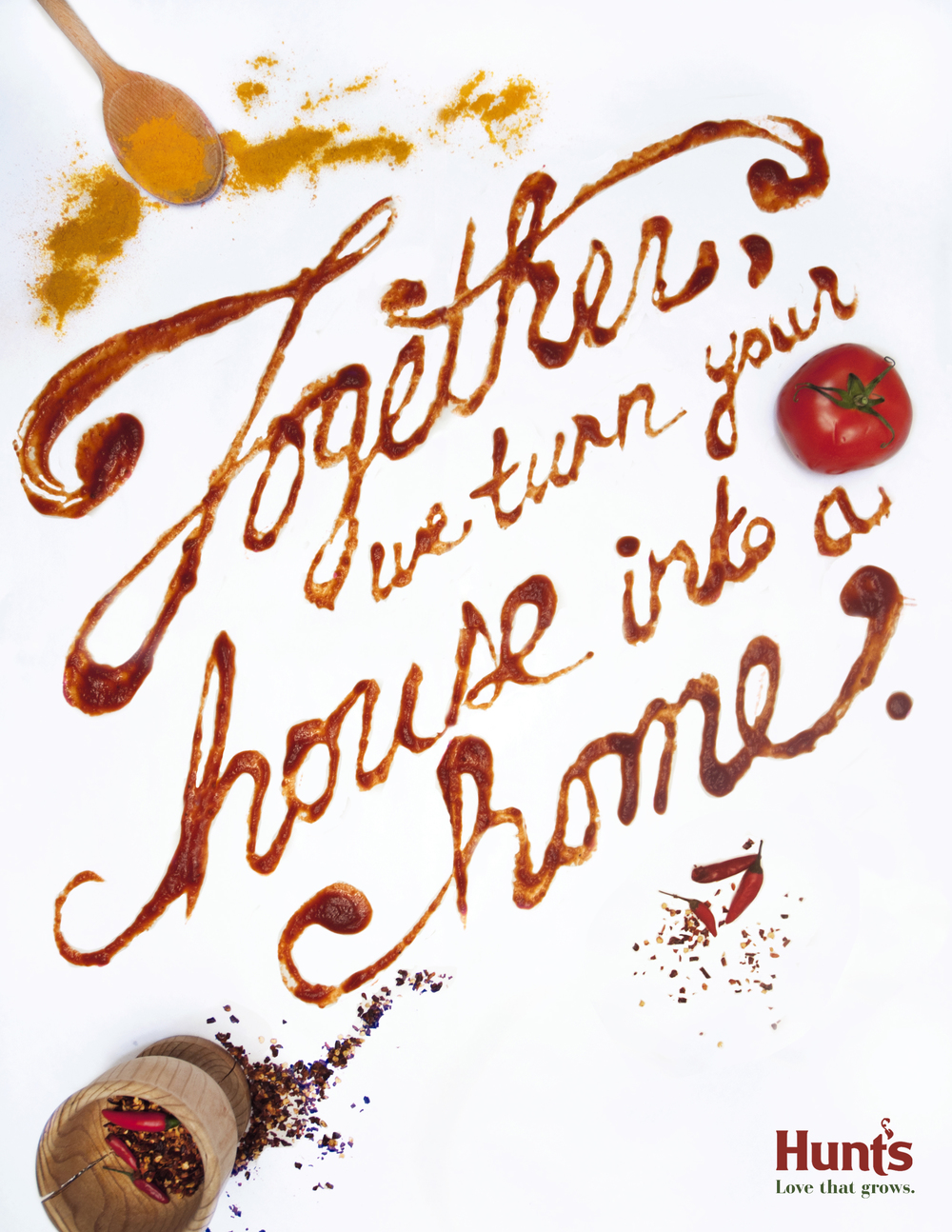 Hunts_PrintAd_Togetherweturnhousehome_FINAL.jpg