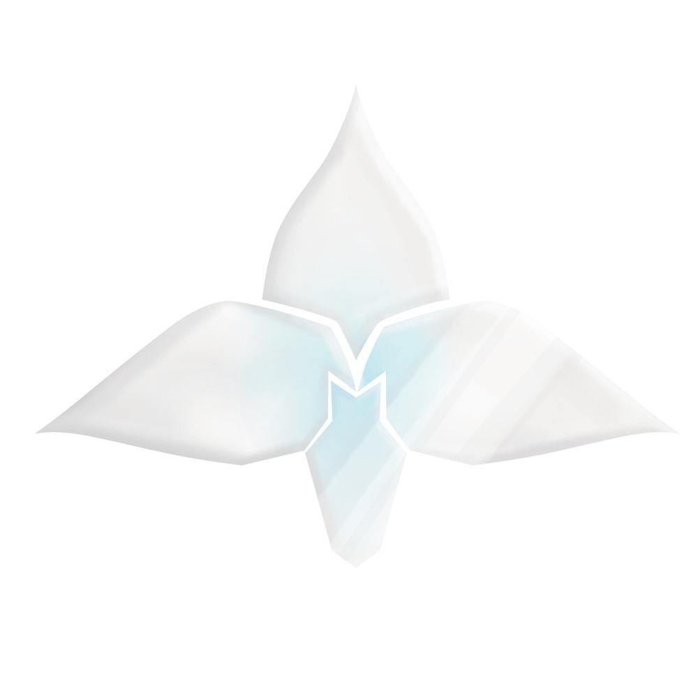 UG_Logo.jpg