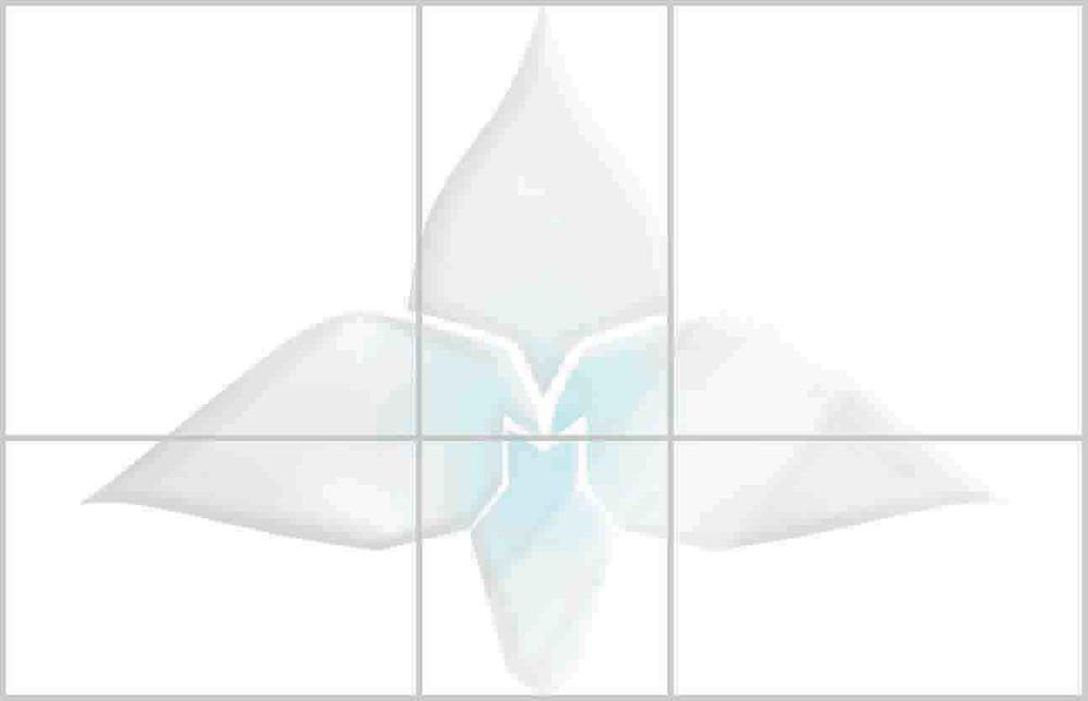 UG_Logo_ratio.jpg