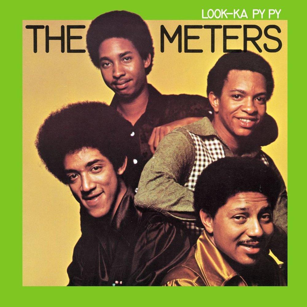 Meters-Look-Ka.jpg
