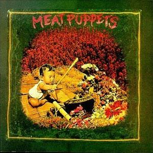 Meat_Puppets_1982.JPG
