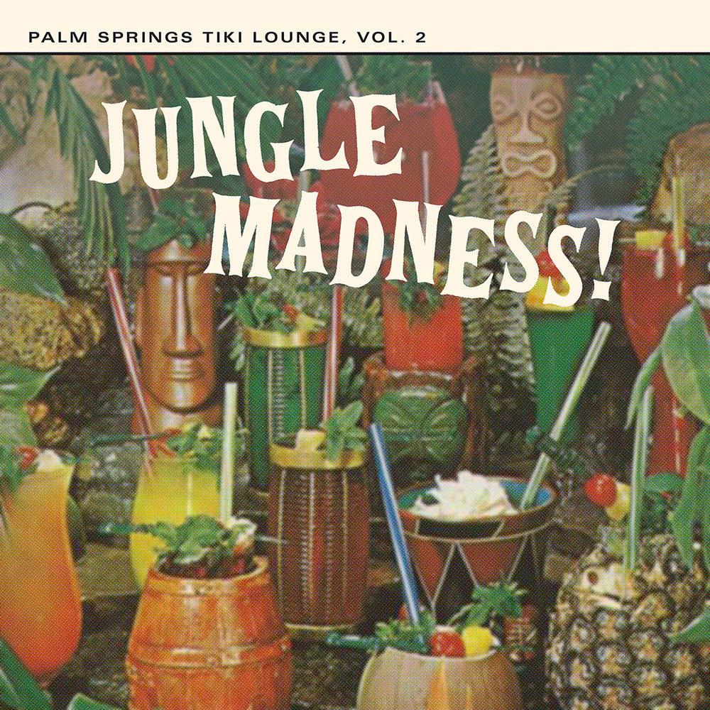 Jungle_Madness copy.jpg