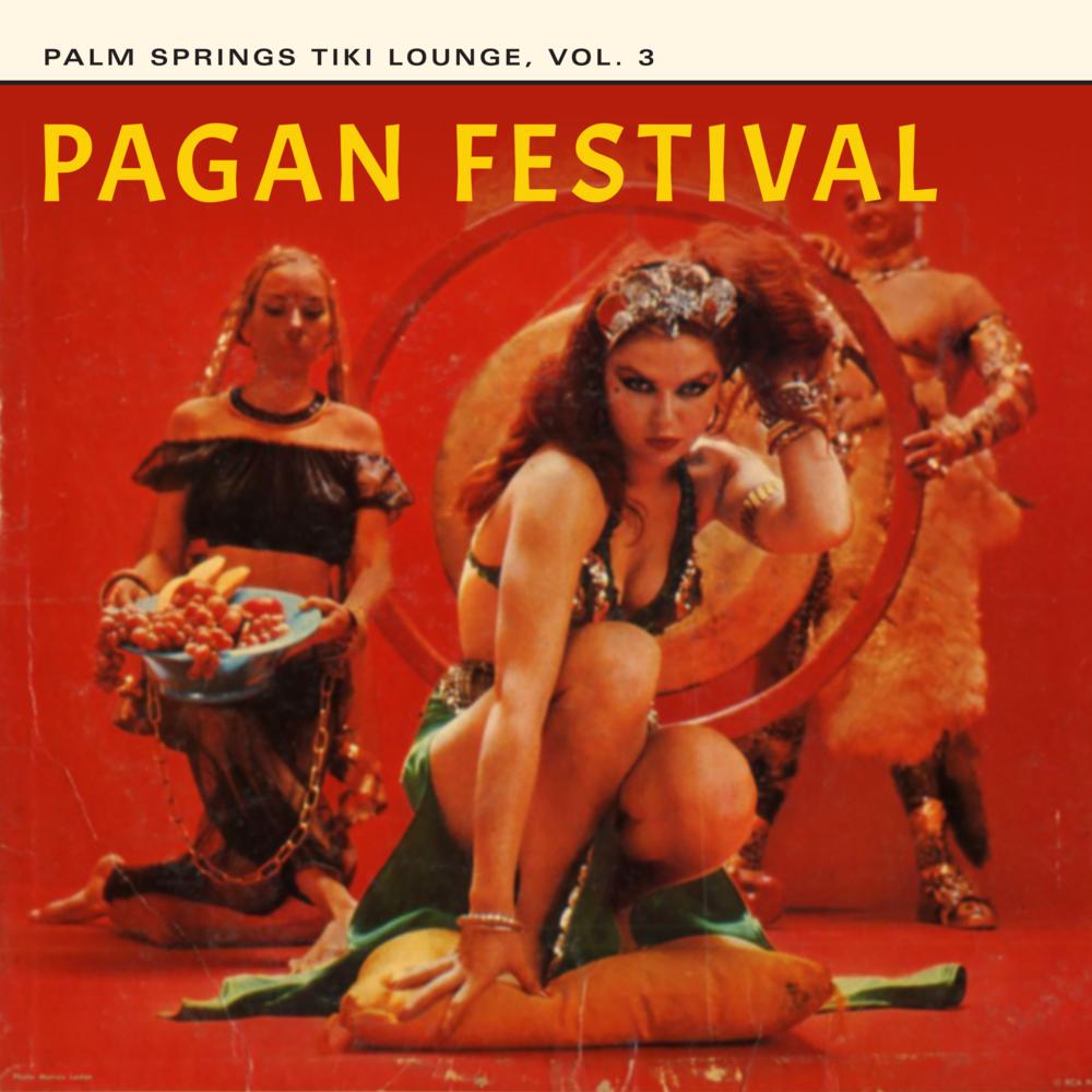 Pagan.png