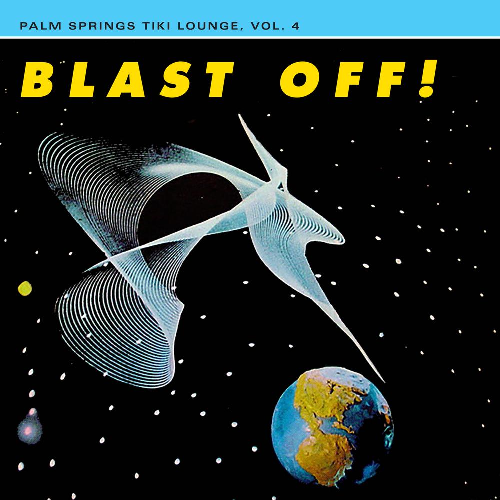 Blast_Off.png