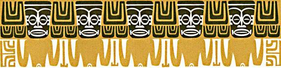 pop-polynesian-border.jpg