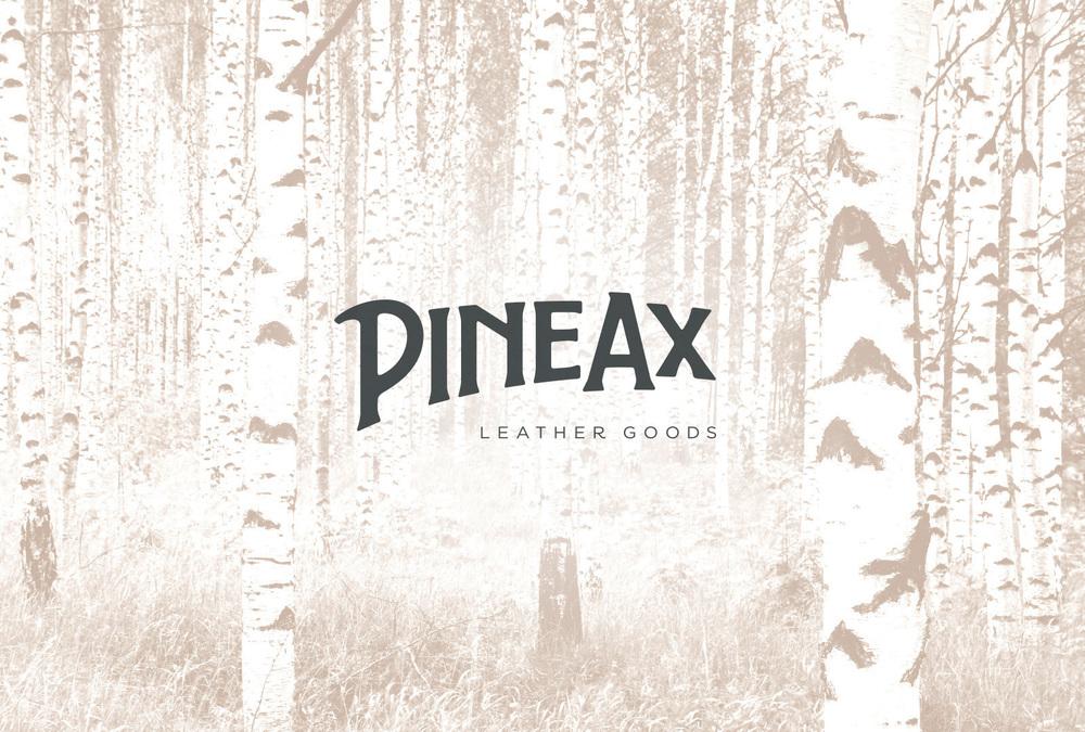 PA_logo_img2.jpg