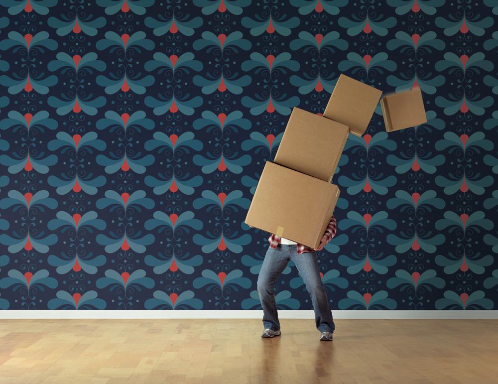 08_caixas_caindo.jpg