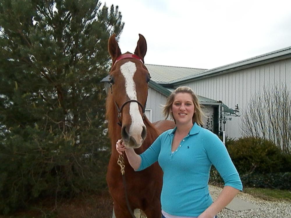 Dr. Mason horse.png