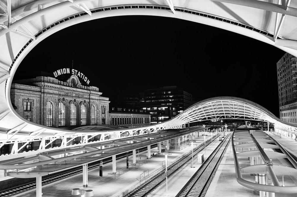 Platform D2
