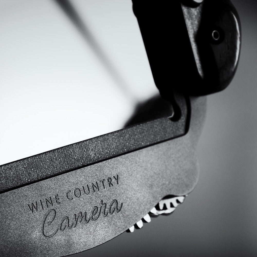 WCC-1.jpg