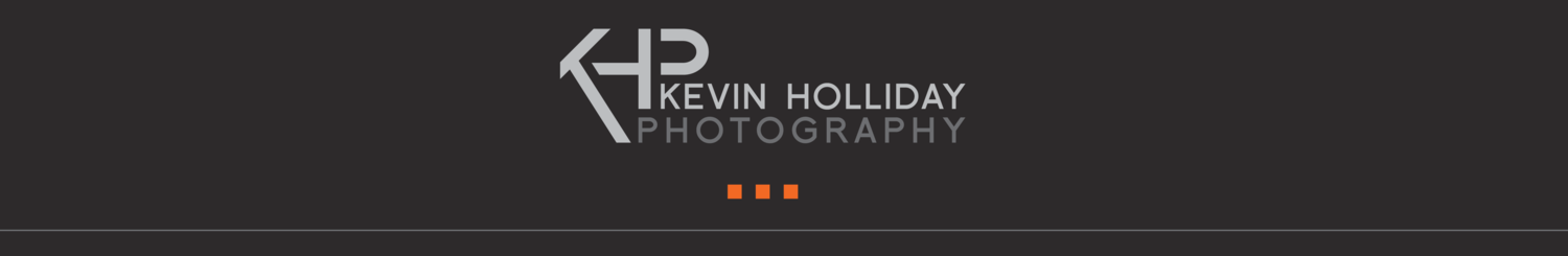Kevin Holliday Photography