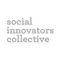 social-inn-pb.jpg