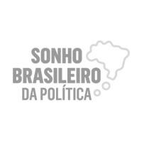 sonho-pb.jpg