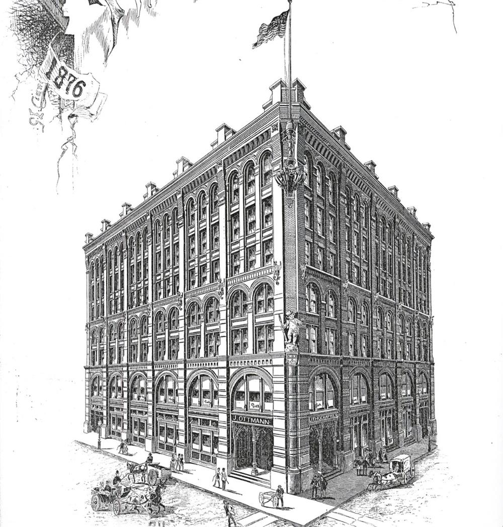 01-Puck Magazine-1887-retouch.jpg