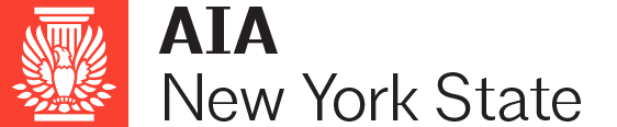 AIA_New_York_State_logo_RGB.png