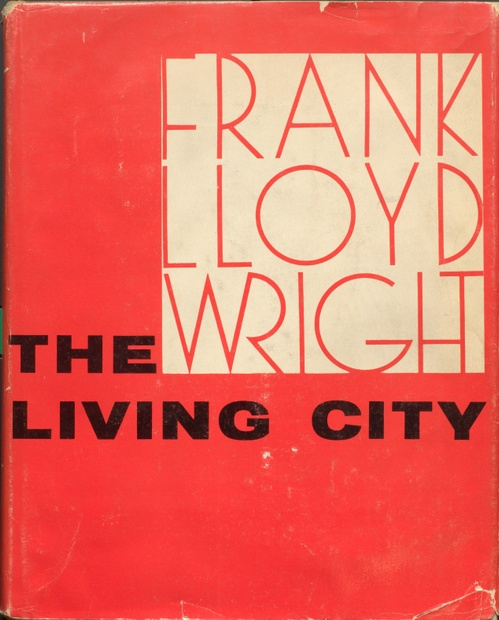 Living City_24.A.1_Cover.jpg