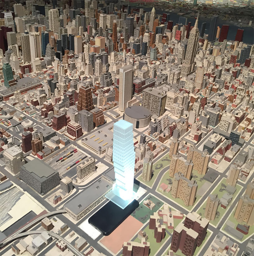 queens-museum-never-built-new-york-exhibition-panorama-kickstarter-designboom-08.jpg