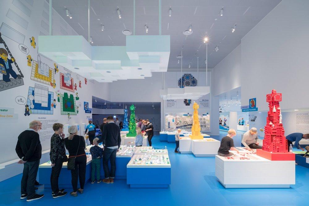 lego-house-big-photographs-iwan-baan-billund-denmark-architecture_dezeen_2364_col_18.jpg