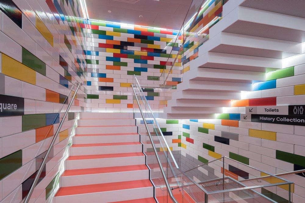 lego-house-big-photographs-iwan-baan-billund-denmark-architecture_dezeen_2364_col_8.jpg