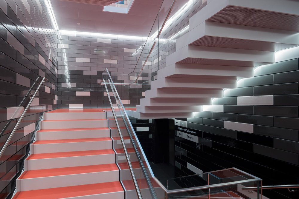 lego-house-big-photographs-iwan-baan-billund-denmark-architecture_dezeen_2364_col_9.jpg
