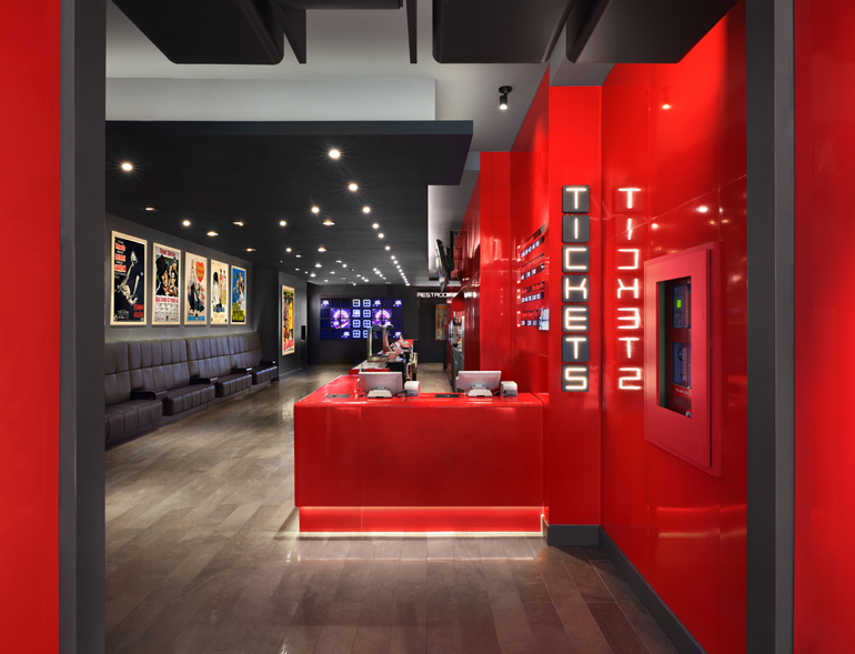 pentagram-projects-design-associates-quad-cinemas-concession.jpg