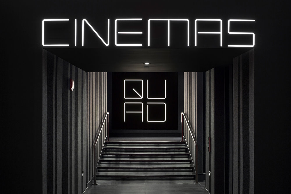 02-Quad-Cinema-Branding-Logotype-Illuminated-Signage-Pentagram-New-York-USA-BPO.jpg
