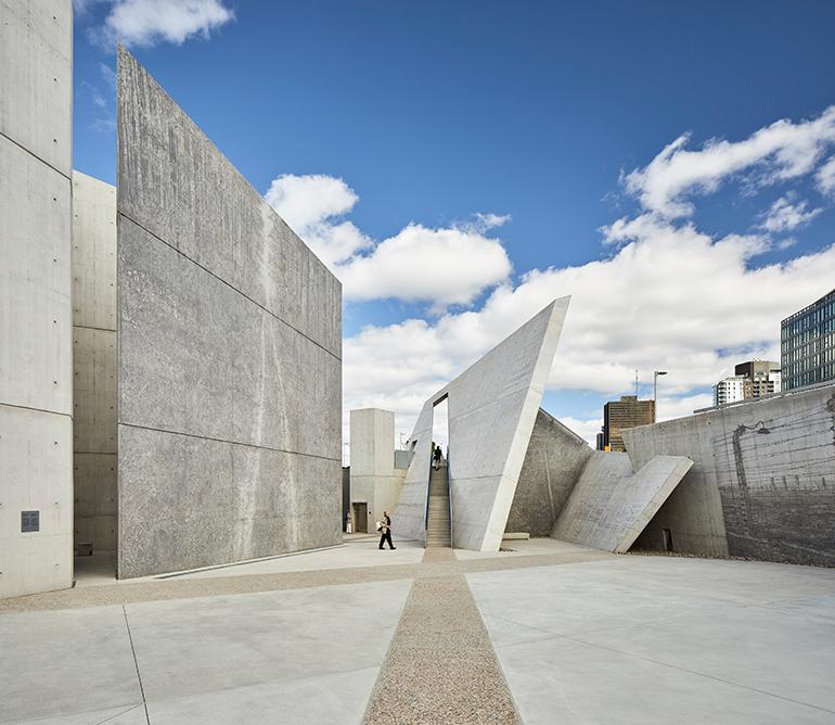 daniel-libeskind-national-holocaust-monument-ottawa-canada-06.jpg