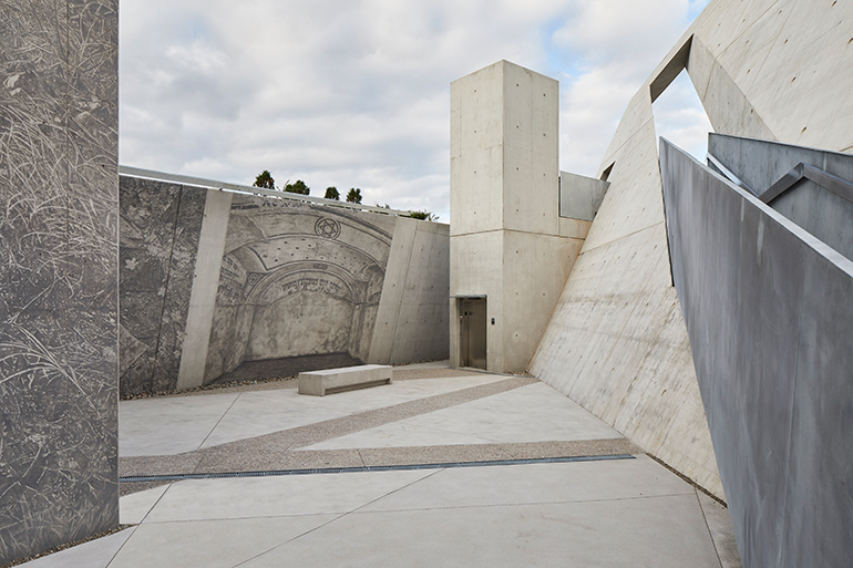 daniel-libeskind-national-holocaust-monument-ottawa-canada-08.jpg