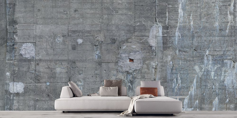 CW46_600x300_sofa.jpg