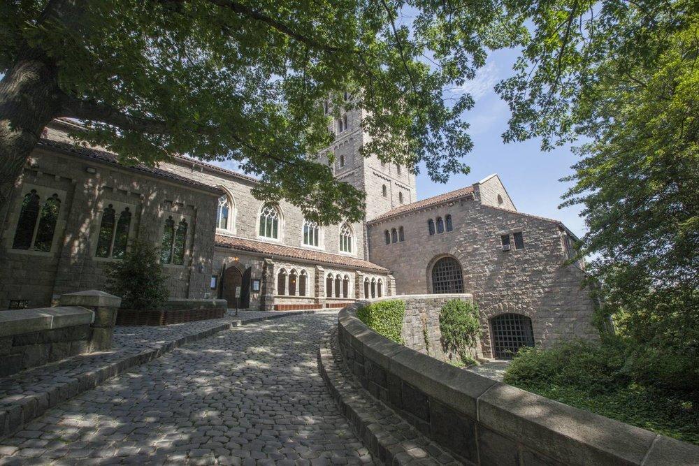 cloister 2.jpg