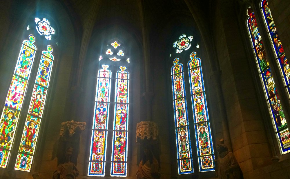 cloisters12.jpg