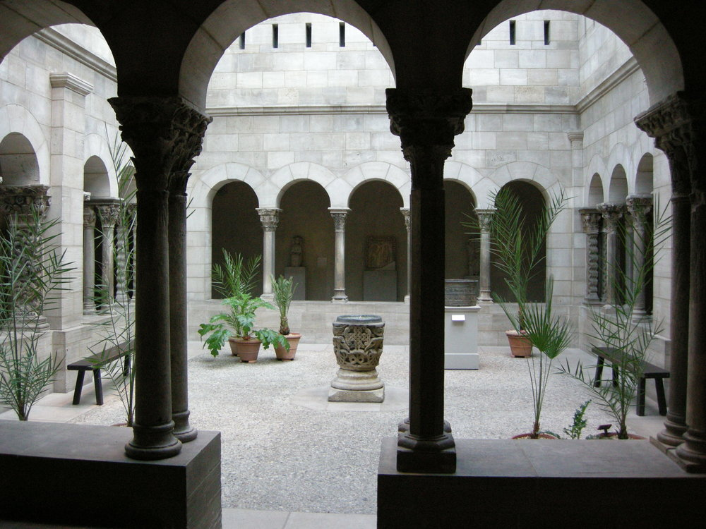 The_cloisters,_st._guilhem_cloister.JPG