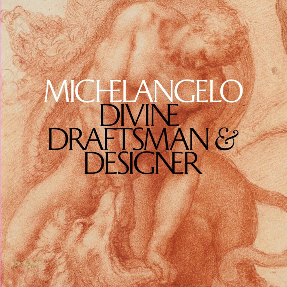 Michelangelo_LandingPage_GridView_1040x1040_080217_v1.jpg