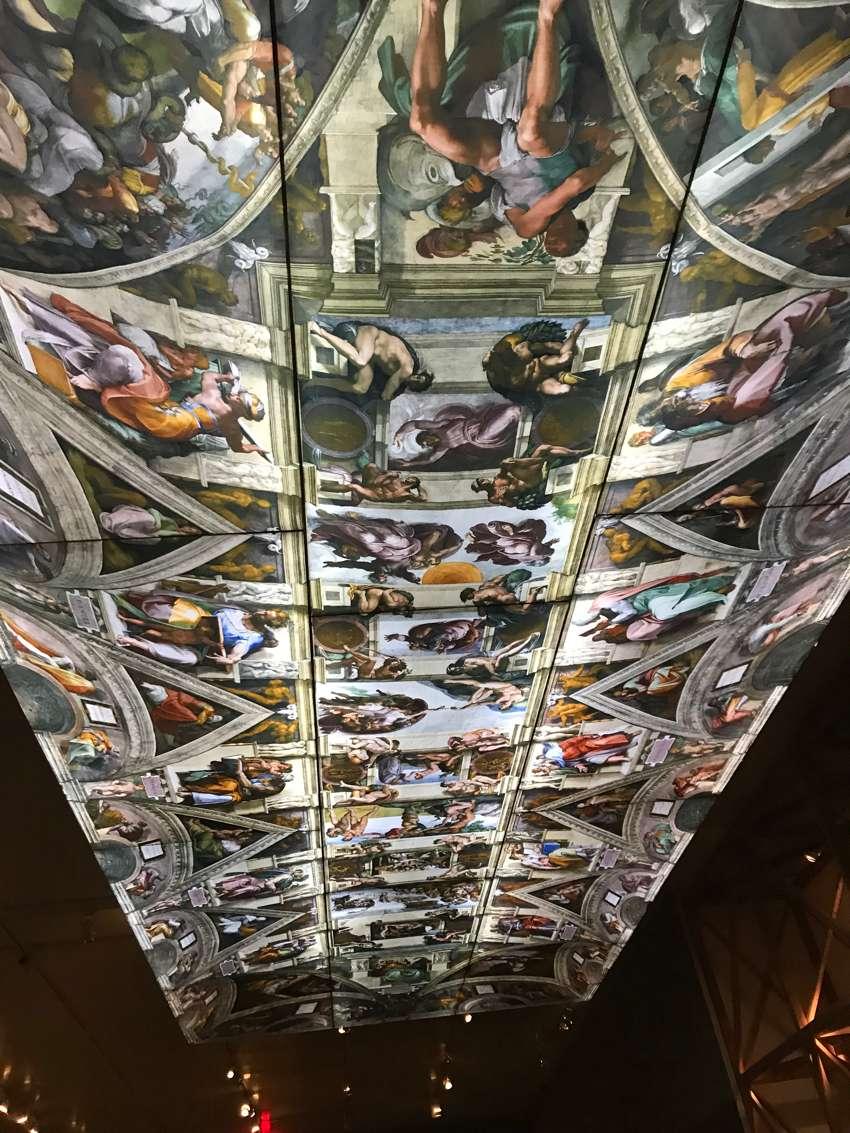 michelangelo-sistine-chapel-ceiling.jpg