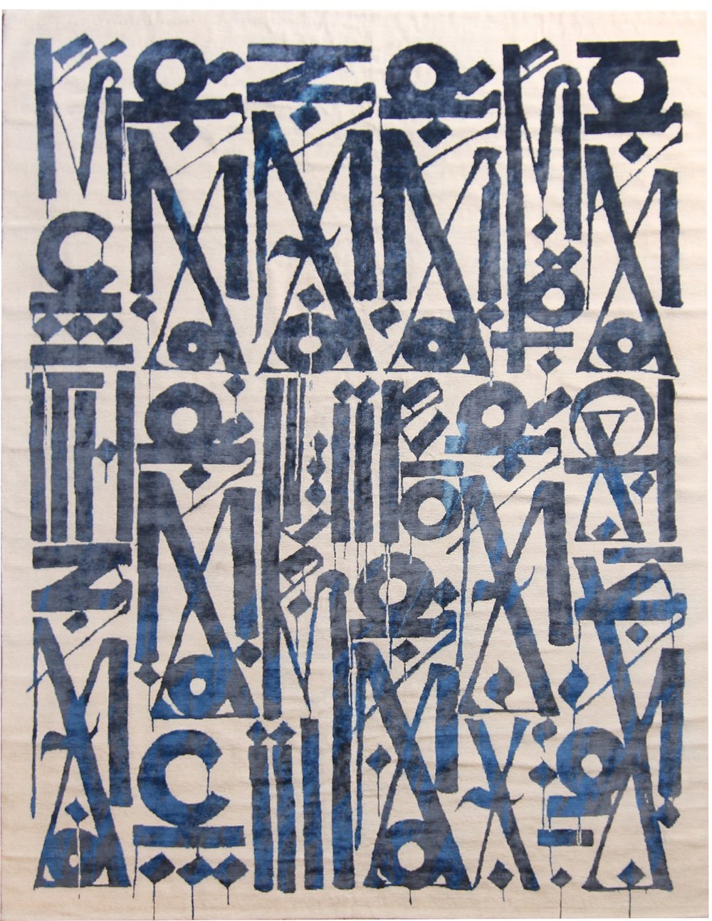 marc-phillips-decorative-rugs-retna-resurrect-texture-fill-blue-rugs-textiles-rugs-textiles.JPG