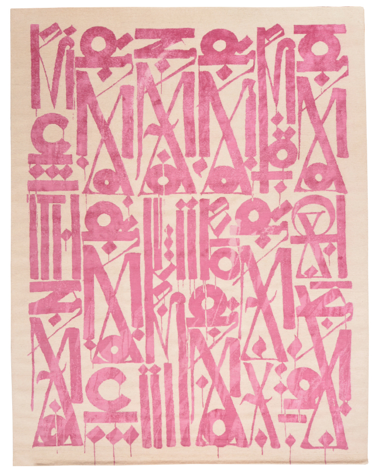marquis-lewis-resurrect-multi-pink-0218.jpg