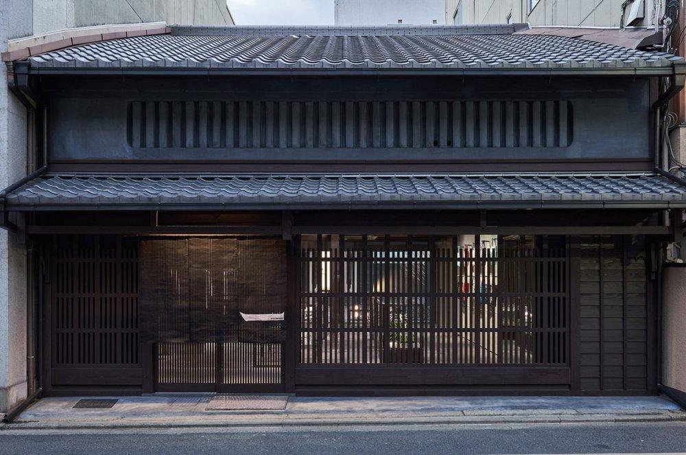 interiors-retail-shops-issey-miyake-kyoto-japan_dezeen_2364_col_4-1704x1130.jpg