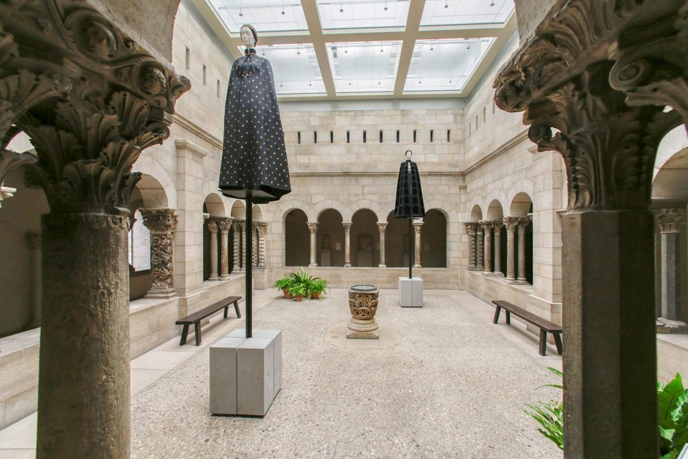 heavenly-bodies-the-met-cloisters-exhibit-new-york-city-usa_dezeen_2364_col_11-1704x1136.jpg