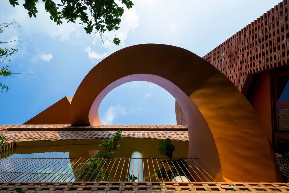chuon-chuon-kim-kindergarten-kientruc-o-architecture-education-vietnam_dezeen_2364_col_22.jpg