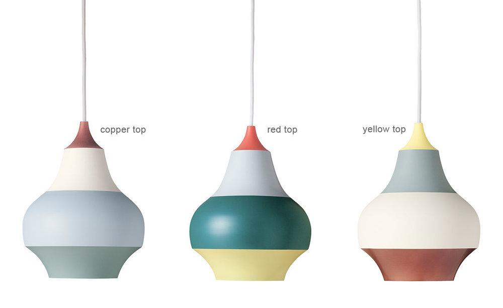 cirque-pendant-lamp-clara-von-zweigbergk-louis-poulsen-4.jpg